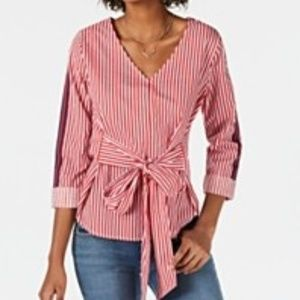 Tops, Blouse, Shirts, Tunic